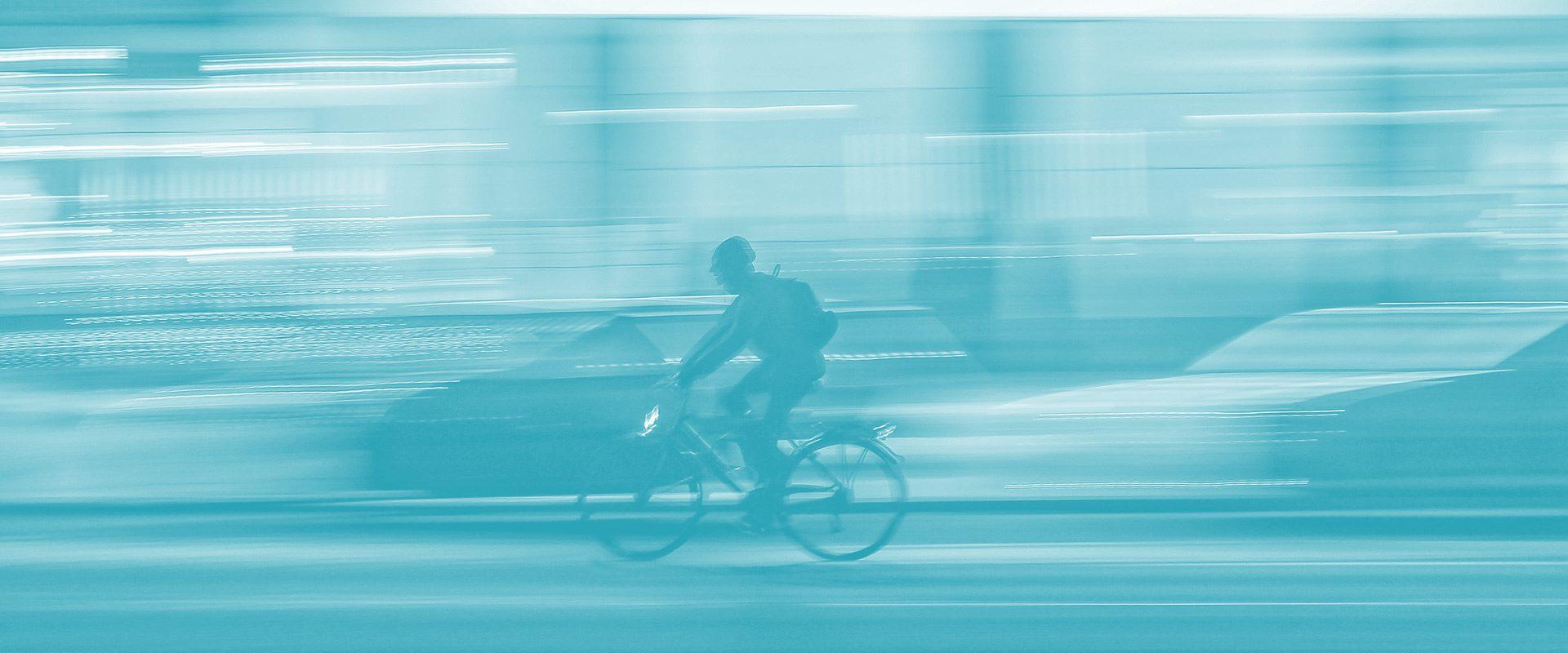 bike-web